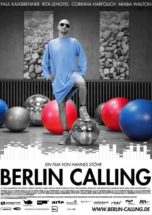 kinopoisk-ru-berlin-calling-823820