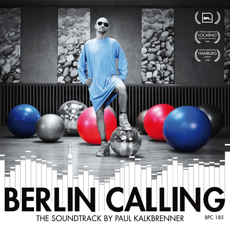 paul-kalkbrenner-berlin-calling